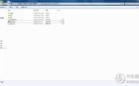 ACR122 小米手环3NFC版模拟加密门卡